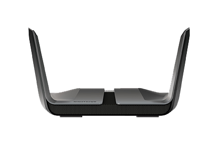 NETGEAR NIGHTHAWK AX5700 ROUTERS